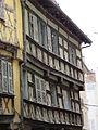 Bourg-en-Bresse - Demeure Hugon - rue Gambetta 16 - rue Victor-Basch (2-2014) 2014-06-24 11.38.50.jpg
