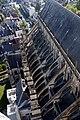 Bourges-Kathedrale-152-Dach-Streben-2008-gje.jpg