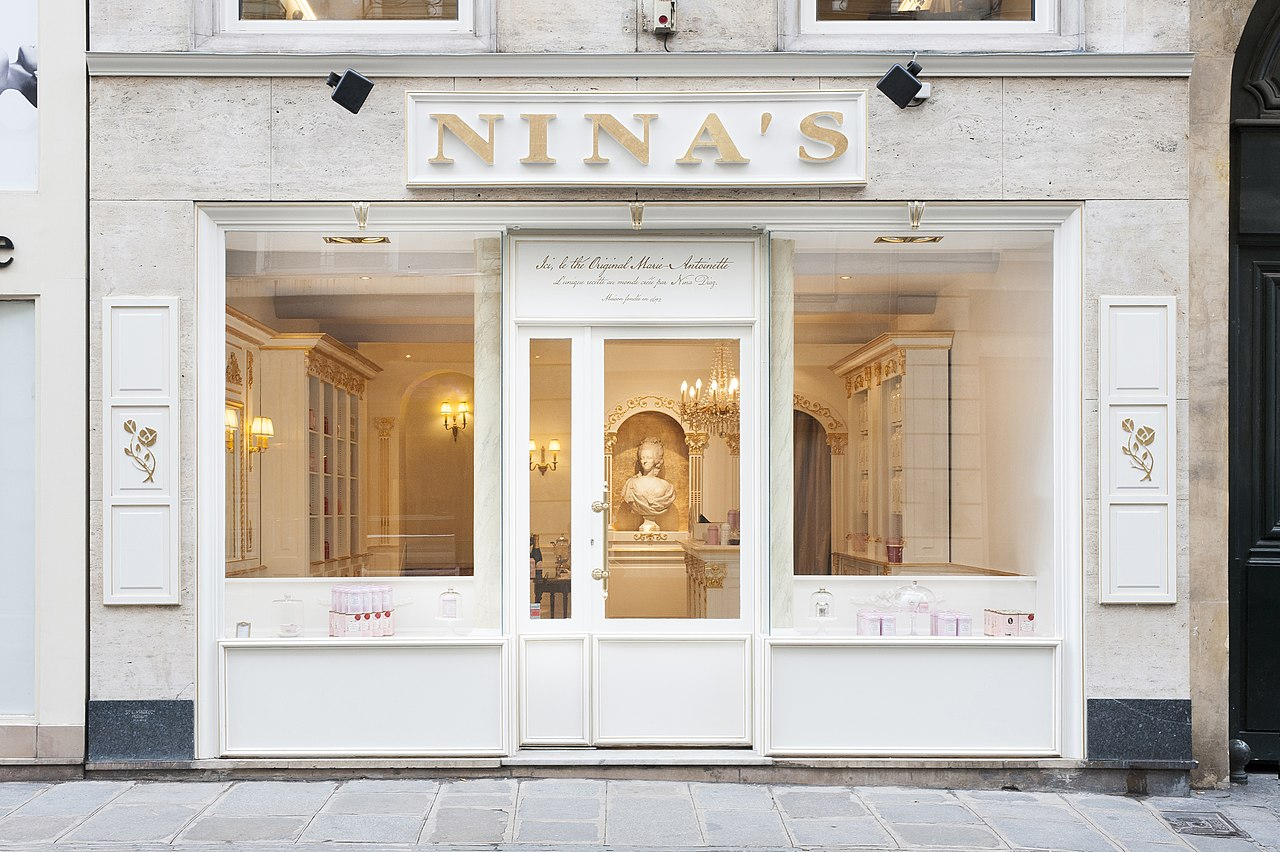 file boutique nina 39 s wikimedia commons