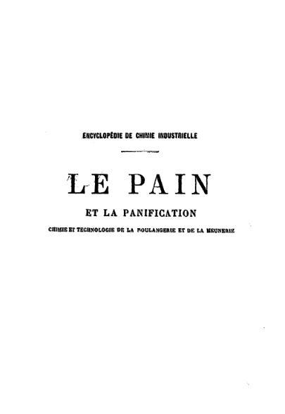 File:Boutroux - Le pain et la panification.djvu