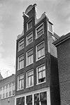 bovengevel - amsterdam - 20021412 - rce