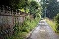 Bow Hill at Upper Hardres Kent England.jpg