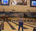 BowlingbahnHX.jpg