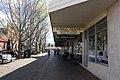 Bowral NSW 2576, Australia - panoramio (35).jpg