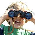 Boy-with-binoculars.jpg