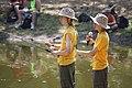 Boy Scout Jamboree 2010 (4861197420).jpg