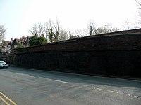 Boyne Hill Station.jpg