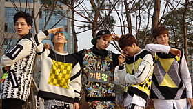 Boys Republic Mini Fan Meet 2014.JPG