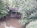 Boyton Bridge over the River Tamar.jpg