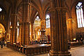 Bp Matthias Church 4.jpg