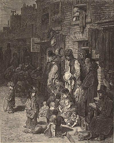 19世紀 - Wikiwand