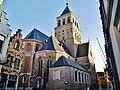 Brügge Sint Jacobskerk 2.jpg
