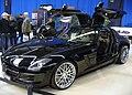 Brabus SLS AMG.JPG