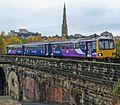 Bradford-bound (10910382714).jpg