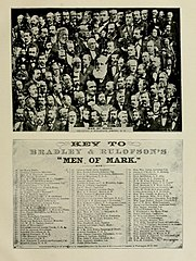 Bradley & Rulofson's Men of Mark (1876).jpg