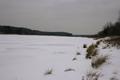 Brady's lake 2007-01-27.png