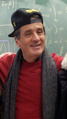 Brahim Senouci.png