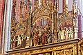 Brandenburg St-Katharinenkirche 11 (MK).jpg