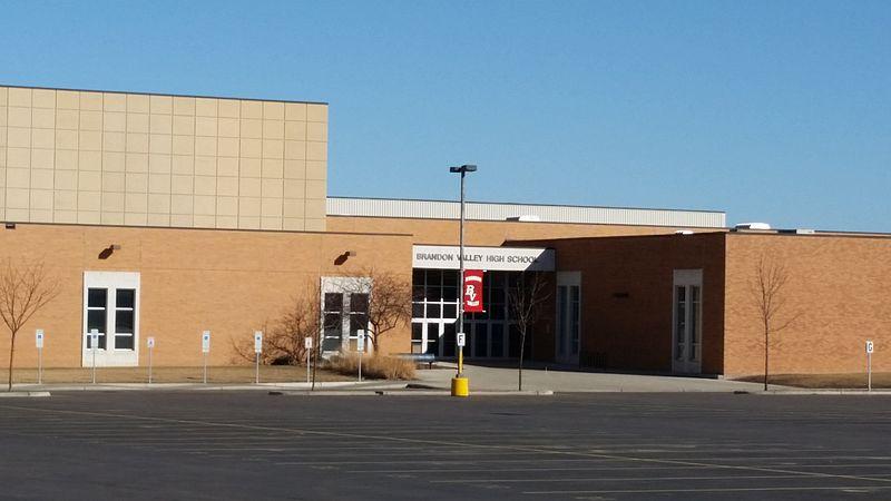 File:Brandon Valley High School.jpg
