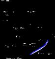 Brands Hatch Grand Prix circuit 1976-1987.png