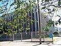 Brasília DF Brasil - Santuário Dom Bosco - panoramio.jpg