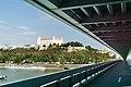 Bratislava New Bridge Castle-01.jpg