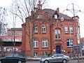 Brauerei Braugold Erfurt 4.JPG