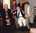 Braulio Montalvo, Salvador Minuchin, and Jay Haley.jpg