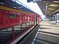 Braunschweig, Weser-Leine-Express 2009-Nov (1).jpg