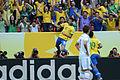 Brazil-Japan, Confederations Cup 2013 (15).jpg