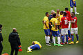 Brazil vs Chile (17023658585).jpg
