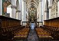 Breda - Grote or Onze-Lieve-Vrouwekerk - Interior (31536699168).jpg