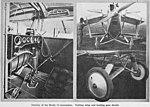 Breda Ba.15 details Aero Digest May,1930.jpg