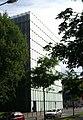 BregenzKUB3.JPG