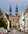 Bregenz Herz-Jesu-Kirche Fassade 3.jpg