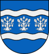 Coat of arms of Breiholz