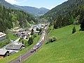 Brenner trains 2019 03.jpg