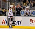 Brent Seabrook and Bryan Bickell (5441819505).jpg