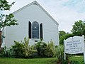 Brentsville Presbyterian Church - panoramio (1).jpg