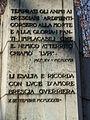 Brescia Caduti brigata lupi3 by Stefano Bolognini.JPG
