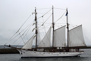 Brest 2012 Marité 580.JPG