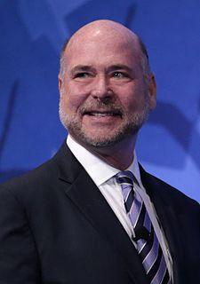 Brian Bosma American politician