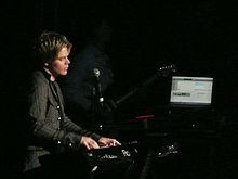 Description de l'image Brian Culbertson.jpg.