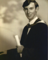 Brian Stacey grad pic.png