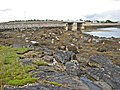 Bridge in the causeway - geograph.org.uk - 1496856.jpg