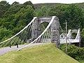 Bridge of Oich - geograph.org.uk - 889985.jpg