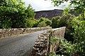 Bridge over Machrie Water - geograph.org.uk - 547854.jpg
