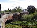 Bridge over River Dee - geograph.org.uk - 308687.jpg
