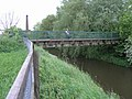 Bridge over the Idle - geograph.org.uk - 173694.jpg