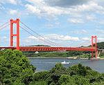 Bridge to Hirado-2.jpg
